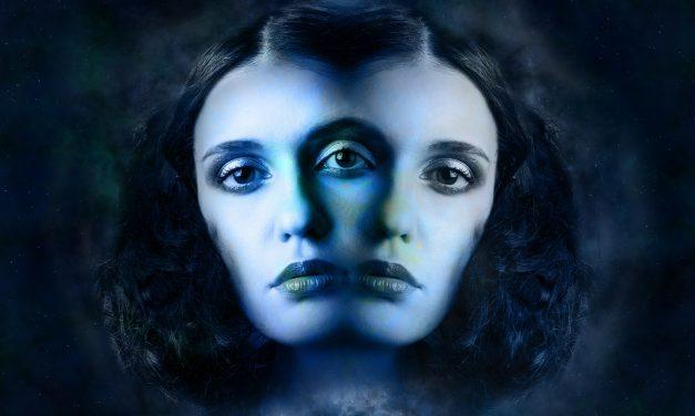 Gémeaux et Occultisme