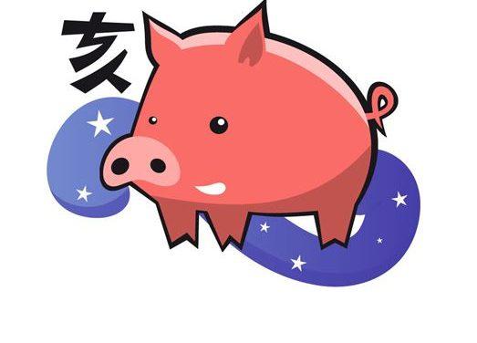 L'Année du  Cochon