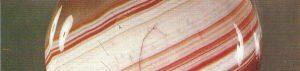 Sardonyx : Cristaux et avenir