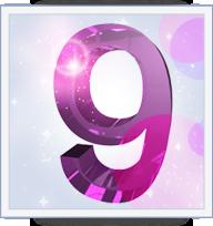 Nombre Actif 9