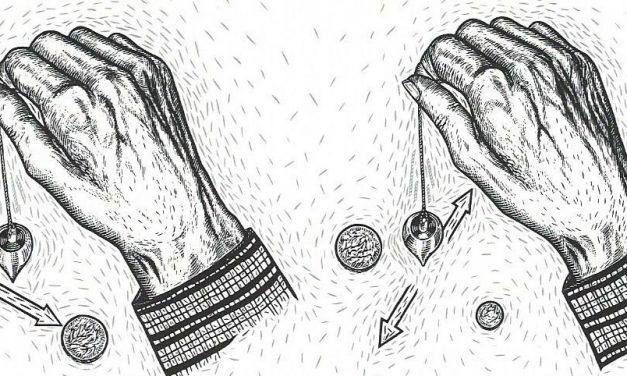 Pendule : Exercice sur les pièces de monnaie