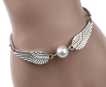 SPANBA1.1 bracelet-ailes-dange