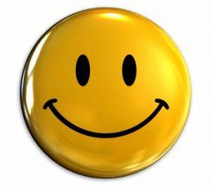 Comment être véritablement heureux