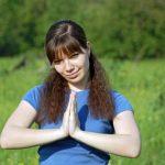 Apprenez à méditer au quotidien en 21 jours